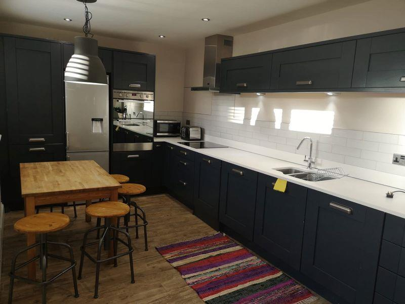 St. James Street Newcastle Upon Tyne, 3 Bedrooms  Apartment ,To Let